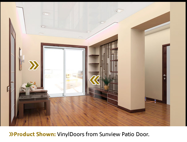 Sunview patio doors vision extrusions vision hollow metal sunview patio doors is a manufacturer and distributor of vinyl and aluminum patio doors serving the low rise and high rise market throughout north america planetlyrics Choice Image